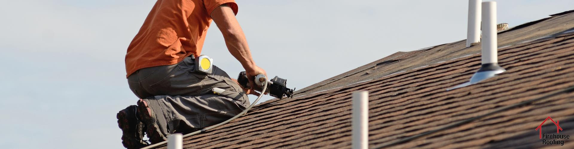 Firehouse roofing Contractors